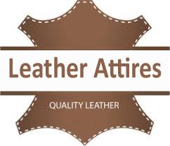 Leatherattires